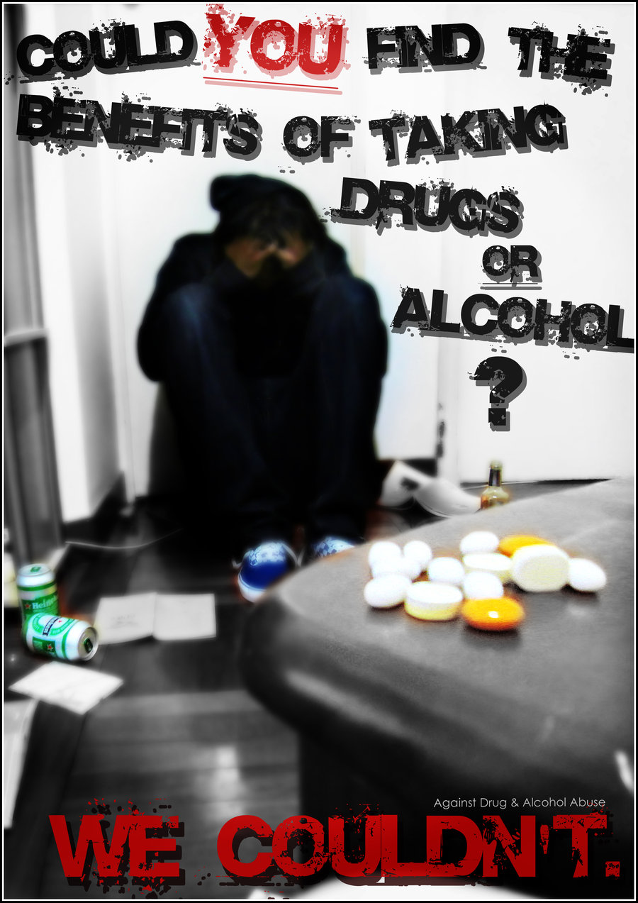 why does alcohol abuse occur